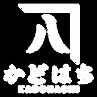 カドハチ_ロゴ_F-01.png