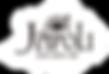 JPL-logo-73.png