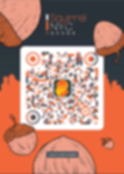 flyer_2.jpg