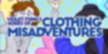 clothing-misadventures.jpg
