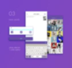 presentation_03.jpg