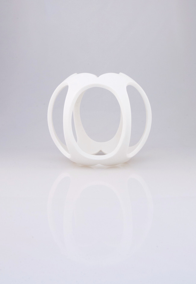 Jubilee Bracelet by Jada Schumacher