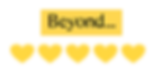 Beyond review_edited.png
