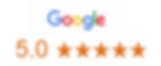 Google reviews_edited.png