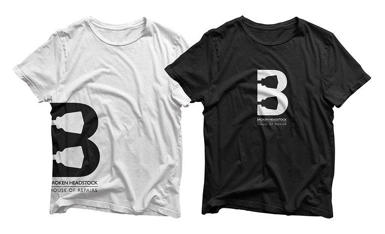 BH_T-Shirt (Front)both.jpg