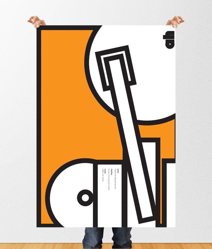 AH_poster_MOCK1.jpg