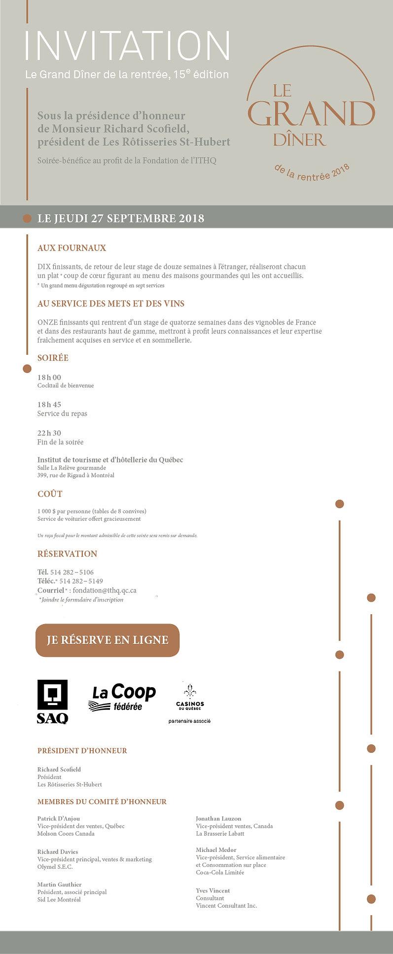 GDR_WEB_INVITE8.jpg