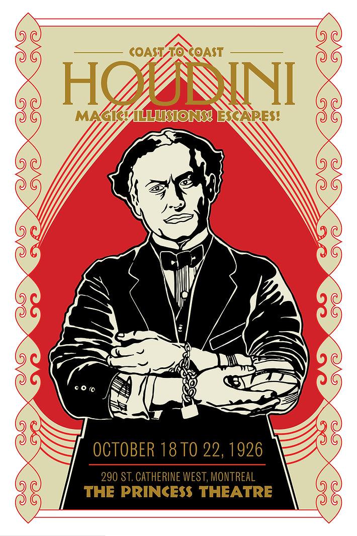 Harryhoudini_poster1926_MLtarabulsy.jpg