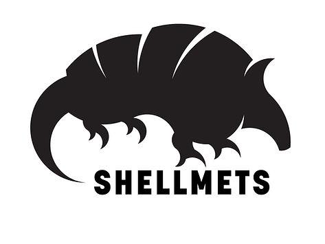 shellmets.jpg