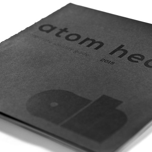 Atom Heart Project