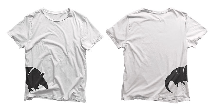 SHELLMETS_T-Shirt _WHITE.jpg