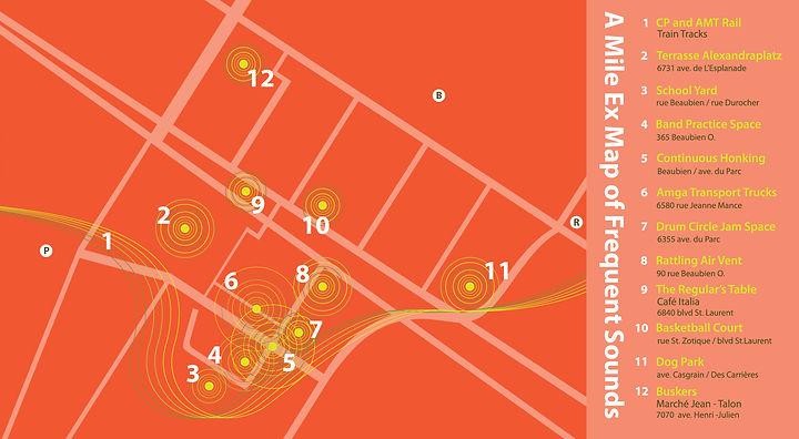 Sound Map_Artboard 14.jpg