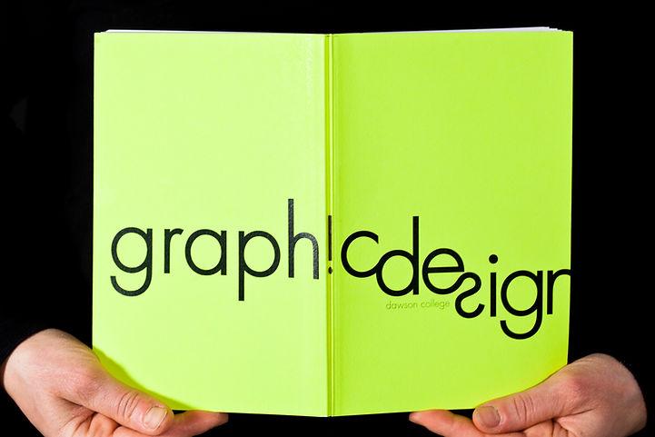 See(C) Design