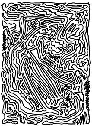 POCH POCH No. 115