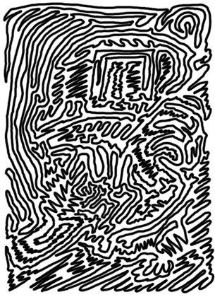 POCH POCH No. 160