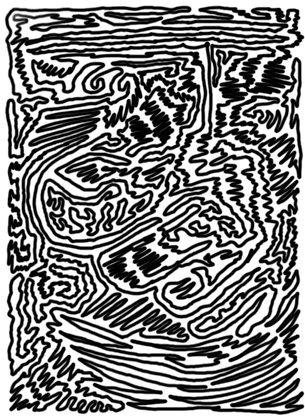 POCH POCH No. 162