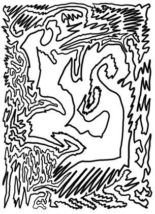 POCH POCH No. 364
