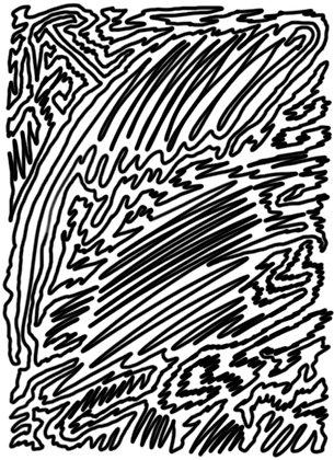 POCH POCH No. 142
