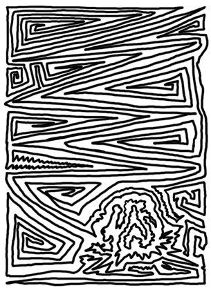 POCH POCH No. 218