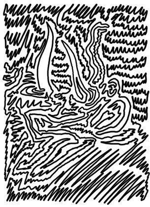 POCH POCH No. 317
