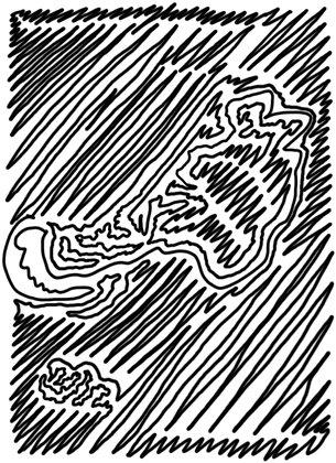 POCH POCH No. 194