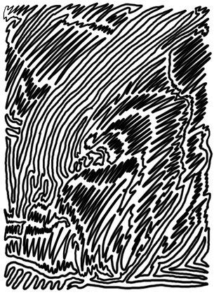 POCH POCH No. 66