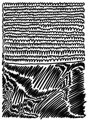 POCH POCH No. 88