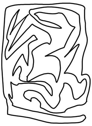 POCH POCH No. 343