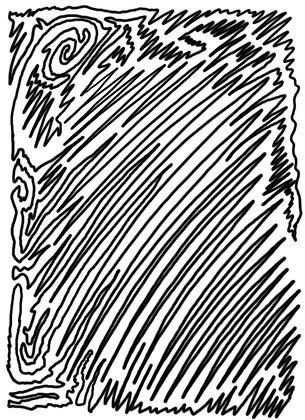 POCH POCH No. 315