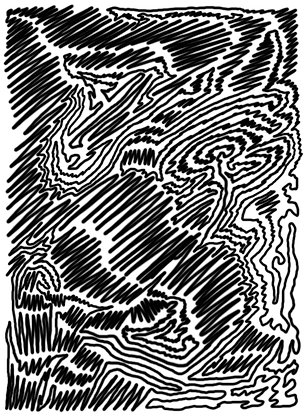 POCH POCH No. 358