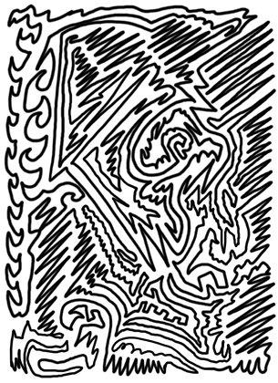 POCH POCH No. 322