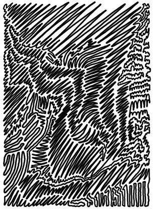 POCH POCH No. 109