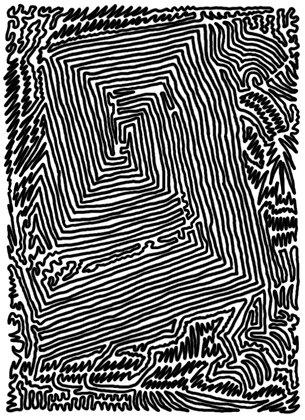 POCH POCH No. 96