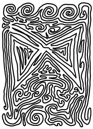 POCH POCH No. 211