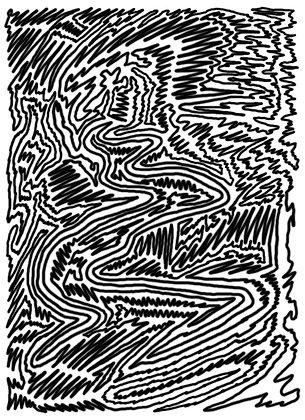 POCH POCH No. 361