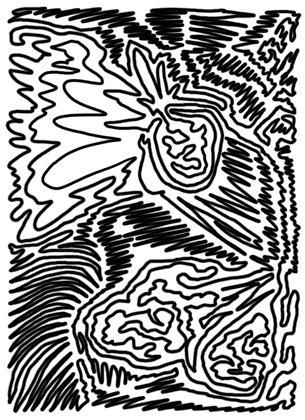 POCH POCH No. 245