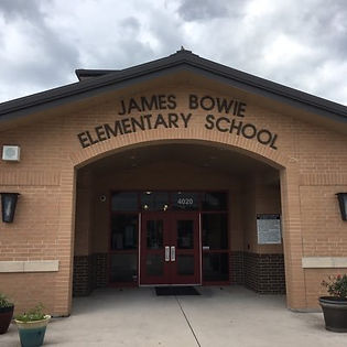 Bowie Elementary.jpg