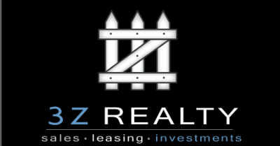 3Z Realty San Marcos TX Real Estate
