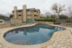 Rentals in San Marcos TX