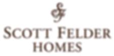 Scott Felder Homes.png