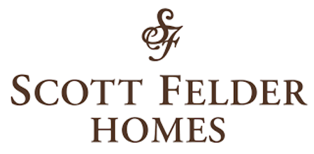 Scott Felder Homes.png