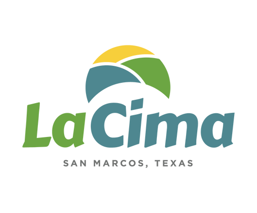La Cima Logo.png