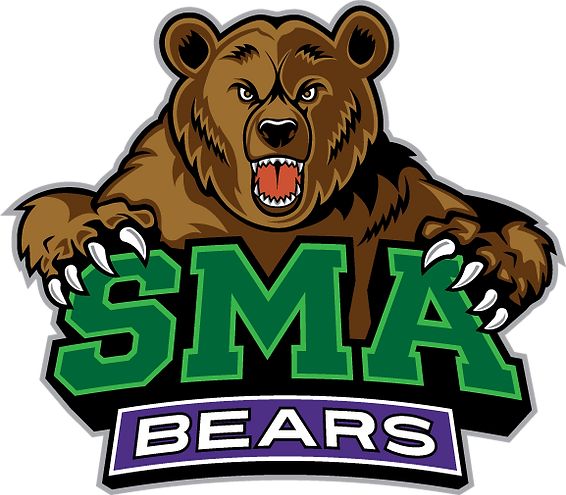 San Marcos Academy Bears.png