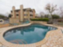San Marcos TX Real Estate Condo