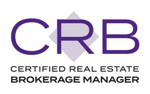 REBI_CRB_Logo_RGB.jpg