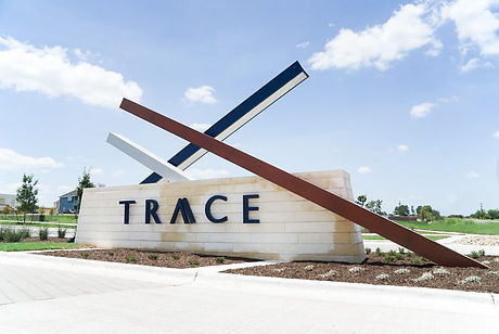 Buffington Homes - Trace