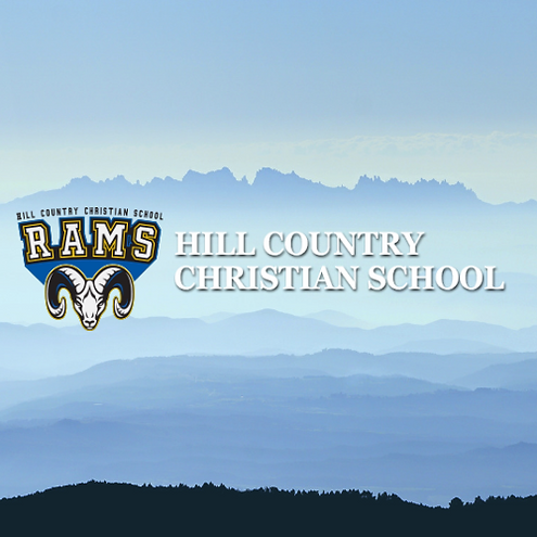 Hill Country Christian School I.png