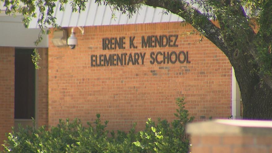 Mendez Elementary.png