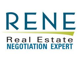 RENE-logo.jpg