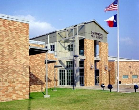San Marcos High School.jpg